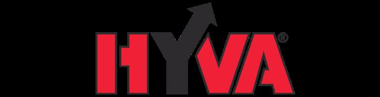 Hyva Logo PNG3
