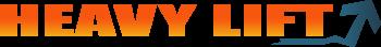 Logo HL