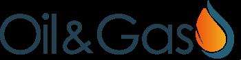 Logo O&G