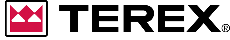 Terex Logo PNG