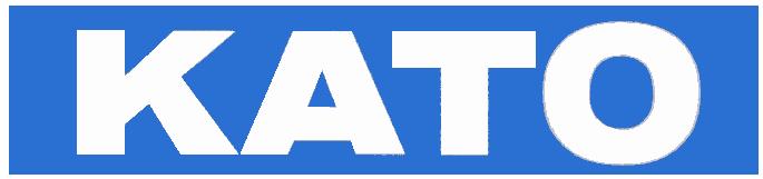 kato-logo-