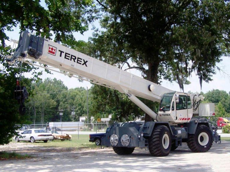 terex_rt_1080_2